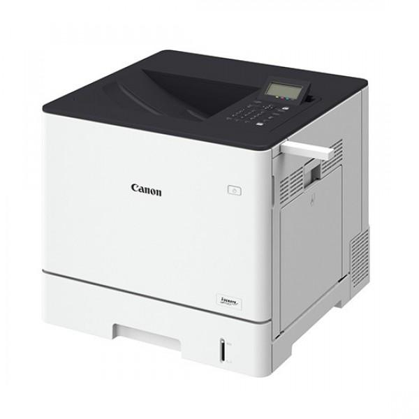 Canon LBP-712CX
