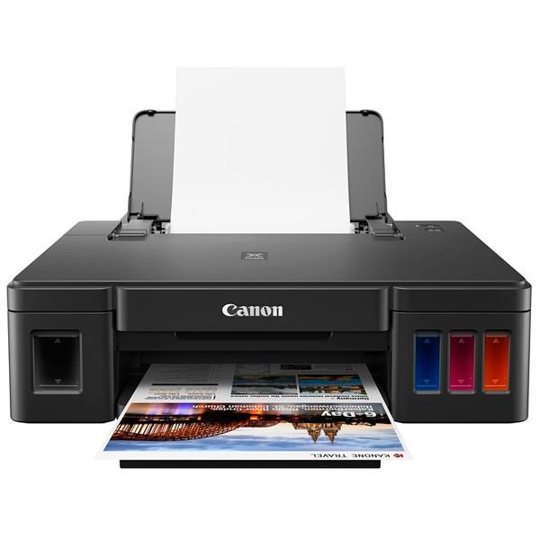 Canon CISS PIXMA  G1411