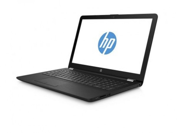 HP NOT 15-da0056nm N4000 4G500 W10 Spark.Black, 4TZ96EA