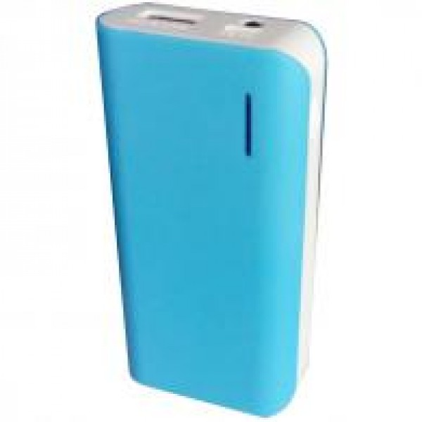 Power bank LL2 5000mAh
