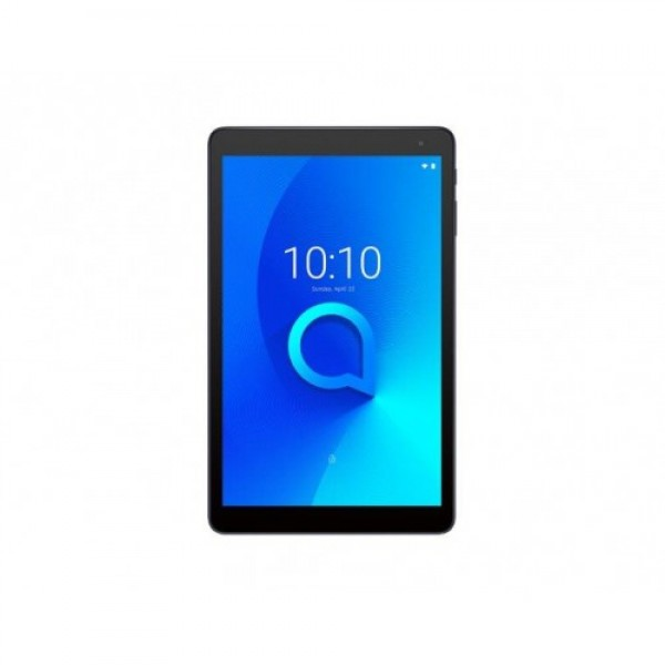 Alcatel 1T 10- 8082, Premium black