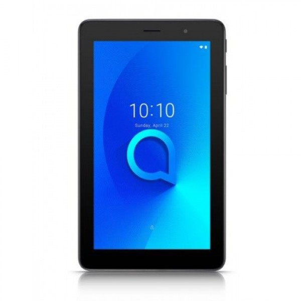 Alcatel 1T 7- 8068, Prime black
