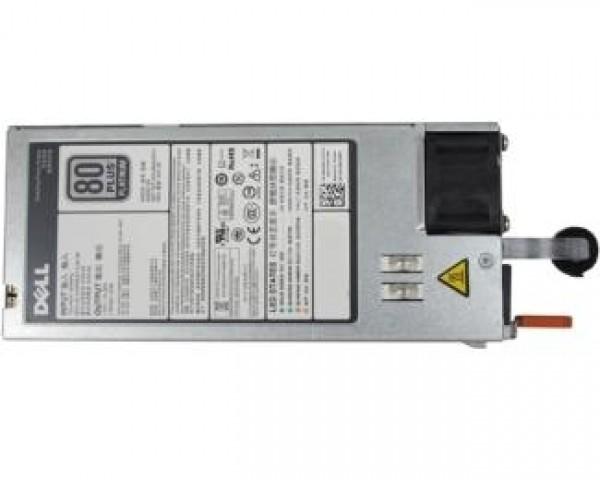 DELL 350W Single Hot-Plug Power Supply
