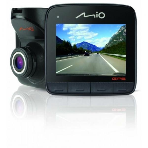 MiVue auto kamera 568