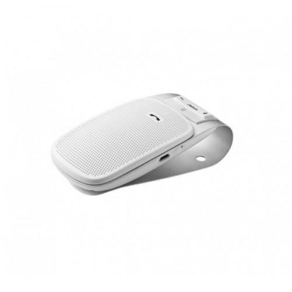 Jabra Drive BT spikerfon, zvučnik, bela