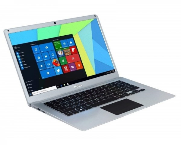 https://www.laptopcentar.rs/images/products/big/7664.jpg