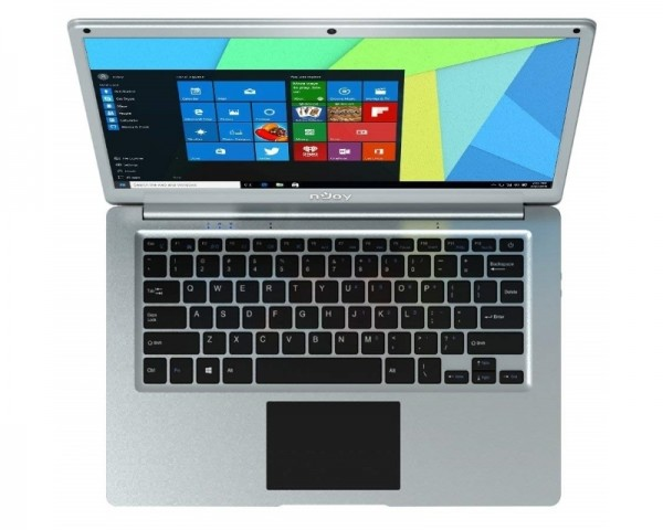 https://www.laptopcentar.rs/images/products/big/7665.jpg