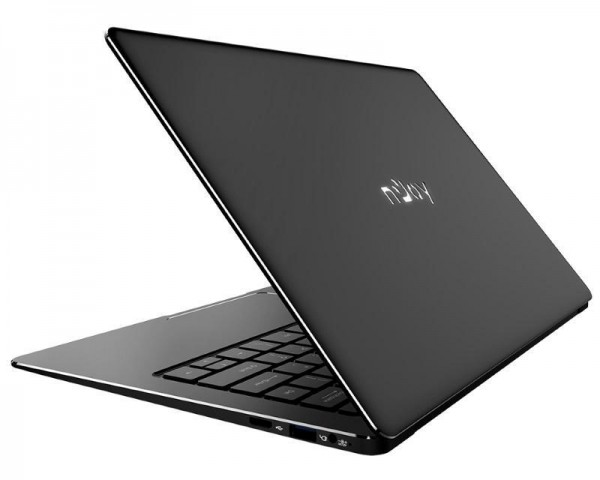 https://www.laptopcentar.rs/images/products/big/7669.jpg