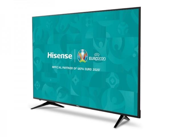 HISENSE 43'' H43A5100 LED Full HD digital LCD TV