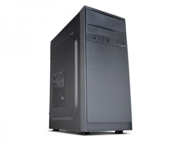 EWE PC MICROSOFT J40054GB120GBWin10 Home