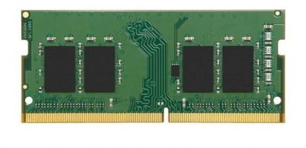 SO-DIMM DDR4 8GB 2666MHz KINGSTON KVR26S19S88