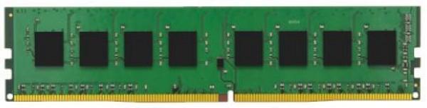 MEM DDR4  8GB 2666MHz KINGSTON KVR26N19S88