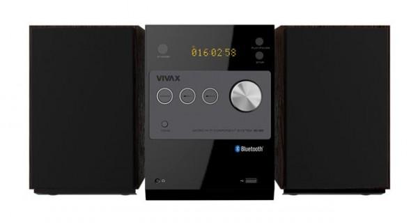 VIVAX VOX micro linija MC-600