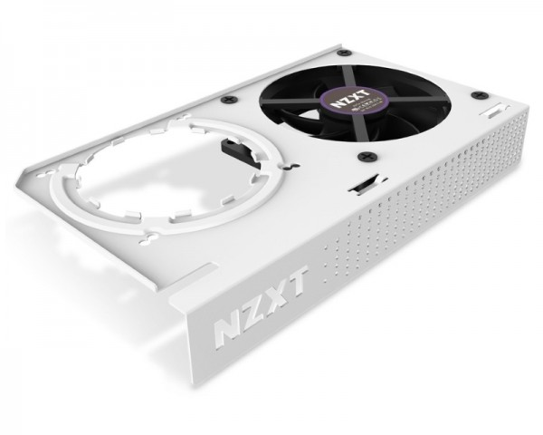 NZXT Kraken G12 GPU (RL-KRG12-W1) beli