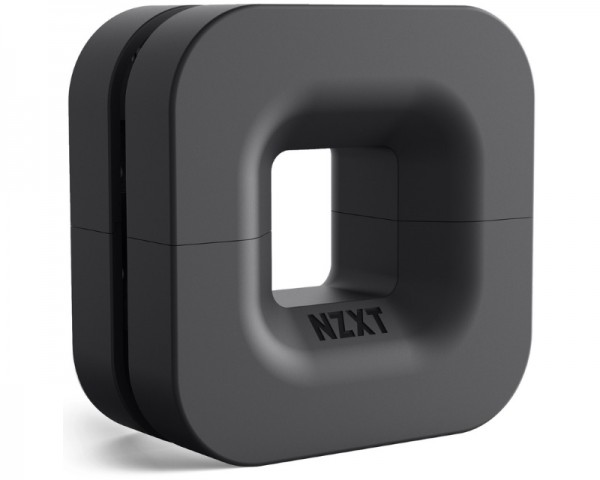 NZXT Cable Management Puck (BA-PUCKR-B1)