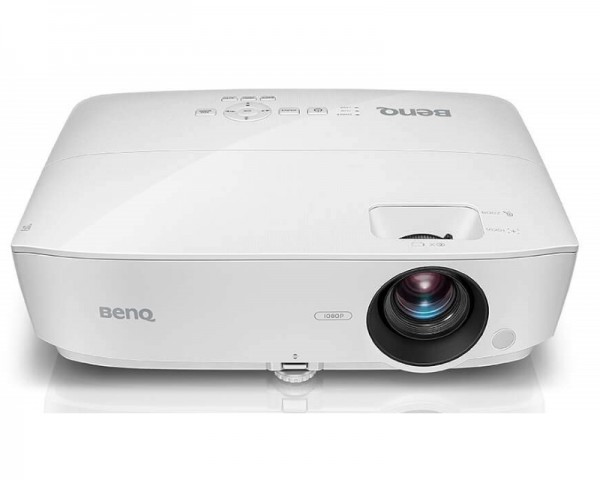 BENQ MH535 Full HD projektor