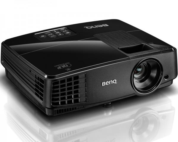 BENQ MS506 projektor