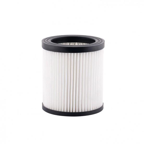 ISKRA filter za usisivač za pepeo ( 59550 )