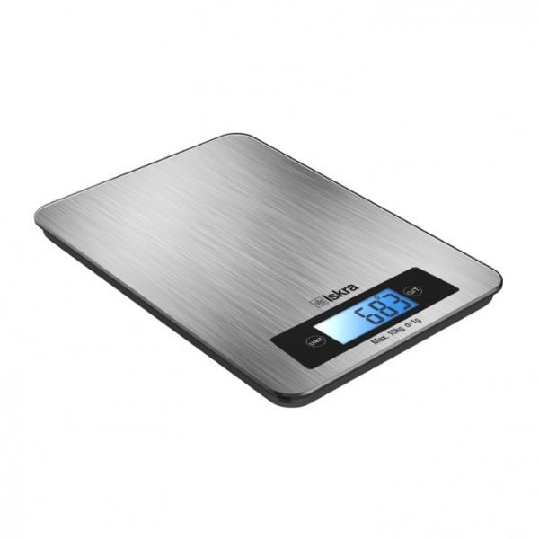 ISKRA kuhinjska digitalna vaga ( 59139 )
