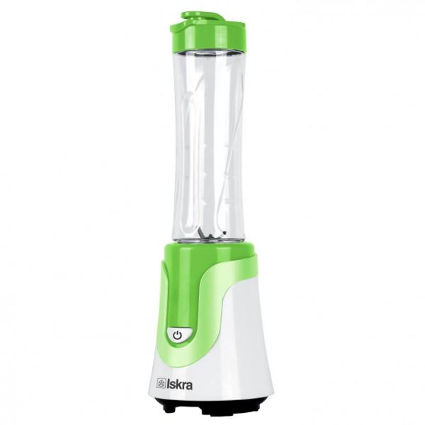 ISKRA blender 300 W HY-1302-GR