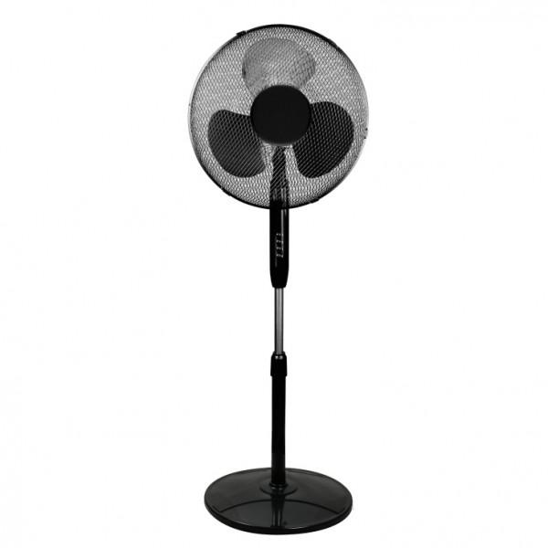 PROSTO stojeći ventilator 40cm ( 59156 )