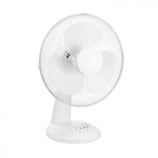 PROSTO stoni ventilator 30cm ( 59154 )