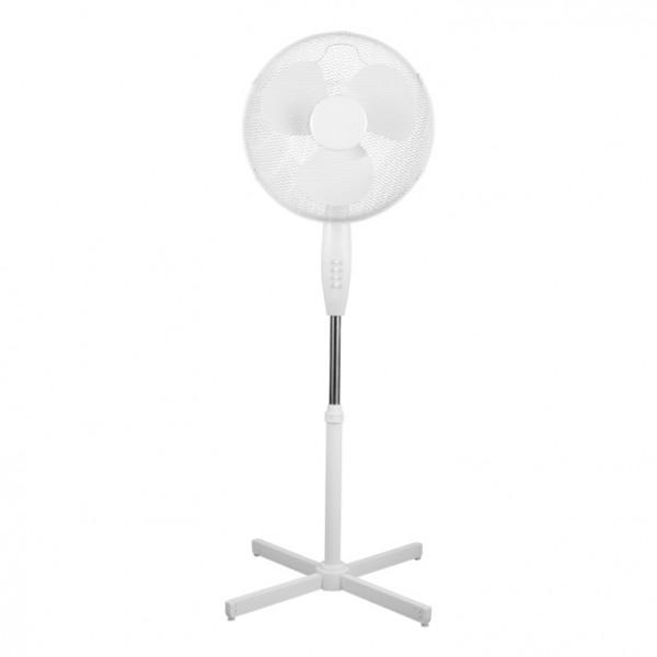 PROSTO stojeći ventilator 40cm ( 59153 )