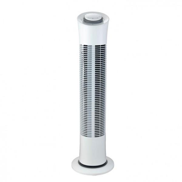 PROSTO stubni ventilator 45W TF743P
