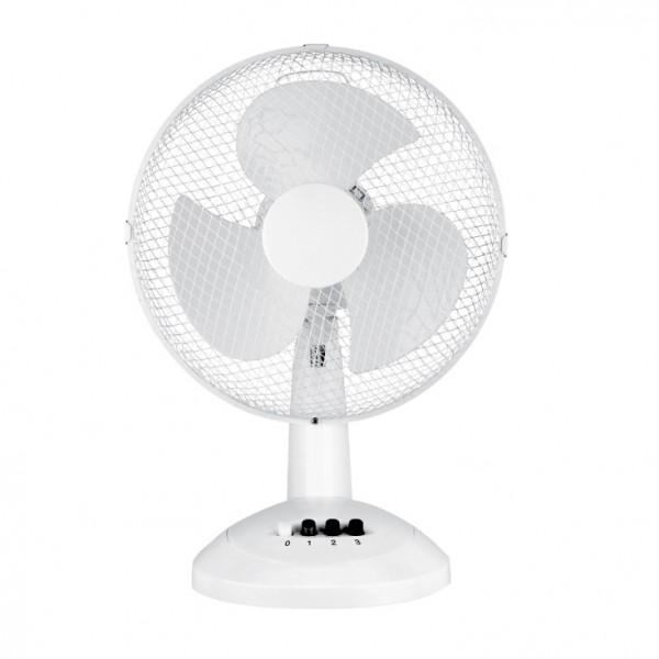 PROSTO stoni ventilator 40cm DF403P