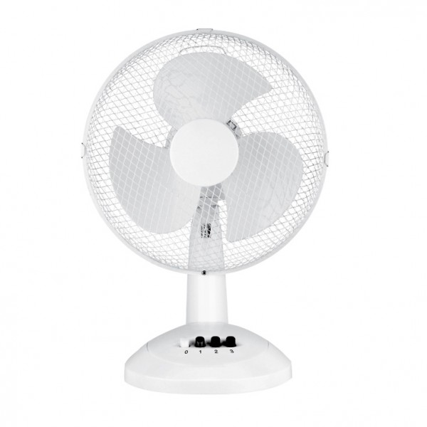 PROSTO stoni ventilator 30cm DF303P