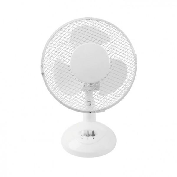 PROSTO stoni ventilator 23cm DF232P