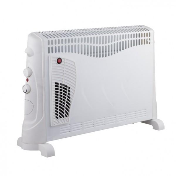 PROSTO konvektorska grejalica sa ventilatorom FK-Y08F