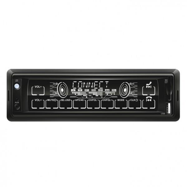 Auto radio SAL ( 57184 )