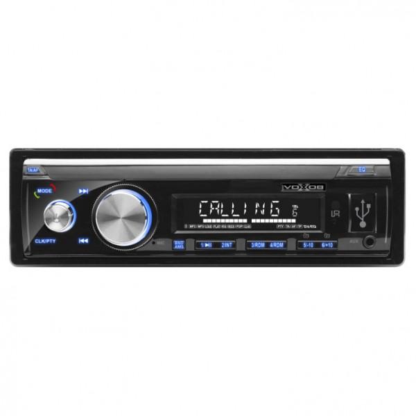 Auto radio SAL ( 57141 )