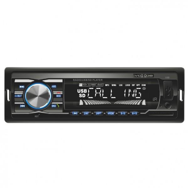 Auto radio SAL ( 57140 )