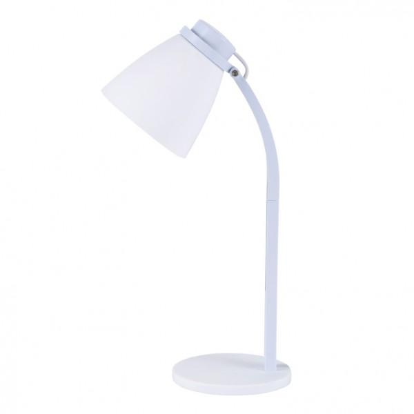 PROSTO stona lampa E14 grlo ( 58931 )