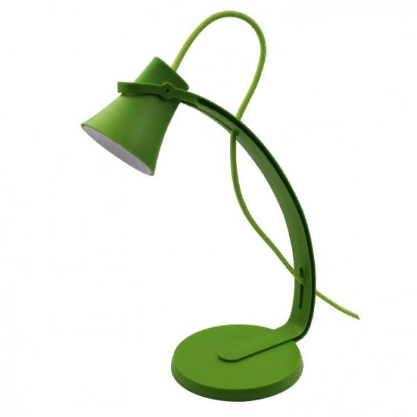 PROSTO stona LED lampa 3.2W LSL-81/GR
