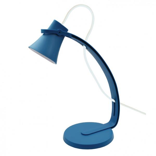 PROSTO stona LED lampa 3.2W ( 58927 )