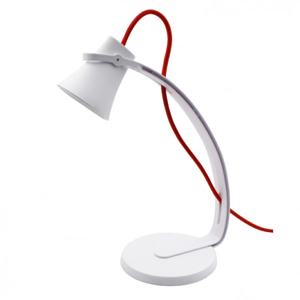 PROSTO stona LED lampa 3.2W ( 58925 )