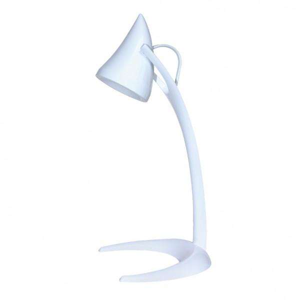PROSTO stona LED lampa 3.2W LSL-79/WH
