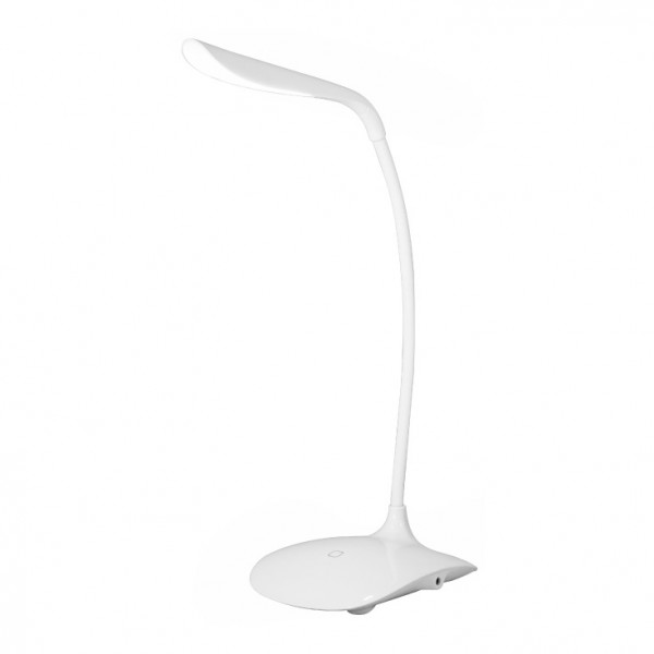 PROSTO stona LED lampa 3W LSL-2505/WH