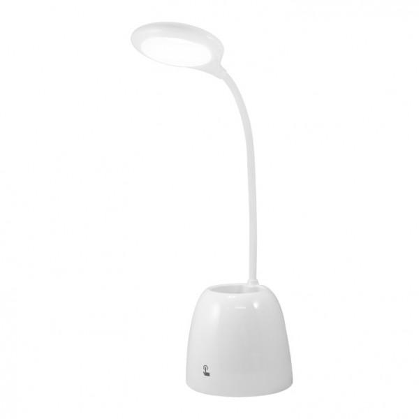 PROSTO stona LED lampa 3W LSL-Q10/WH