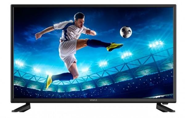 VIVAX IMAGO LED TV-32LE78T2S2SM Android Televizor