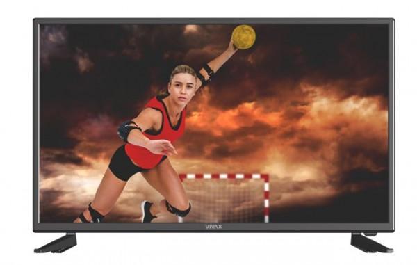 VIVAX IMAGO LED TV-40LE78T2S2SM Android televizor