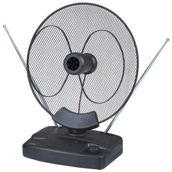 VIVAX IMAGO unutrašnja antena AV-888, digital
