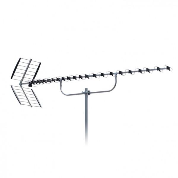 YAGI antena DTX-92F