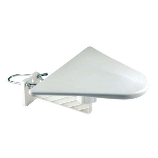 DVB-T/T2 antena sa pojačalom ( 55941 )