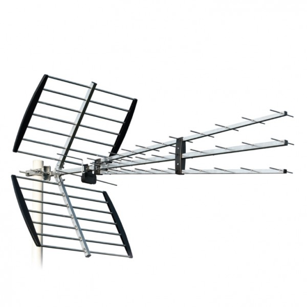 YAGI antena ( 53901 )