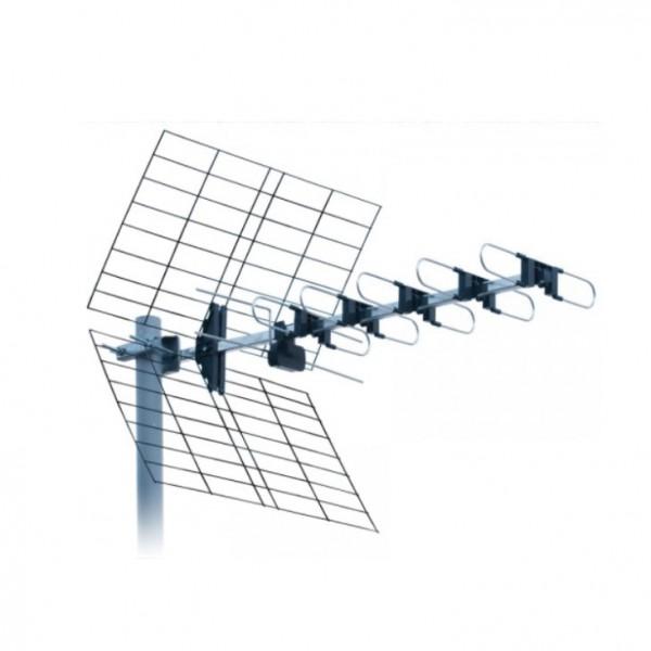 YAGI antena  ( 52910 )