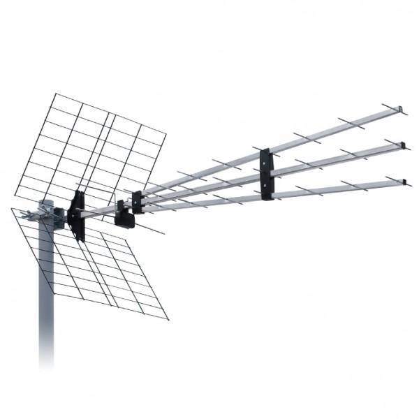 YAGI antena ( 45035 )